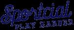 Dayton Sportcial Logo